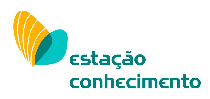 Estação Conhecimento Serra