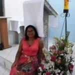 Ana Carolina de Jesus Santos