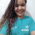 Debora Savelli Pereira